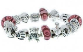 phoca_thumb_l_halia-bracelet_dec02