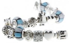 phoca_thumb_l_halia-bracelet_dec03