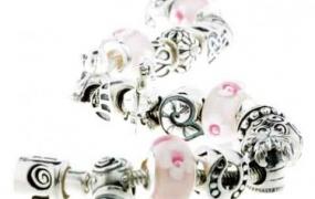 phoca_thumb_l_halia-bracelet_dec04