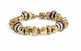 phoca_thumb_l_halia-gold-bracelet